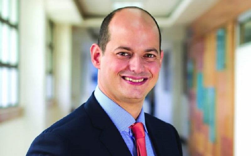 Dr. Alejandro Cambiaso