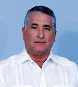 Dr.-José-Natalio-Redondo-257x285