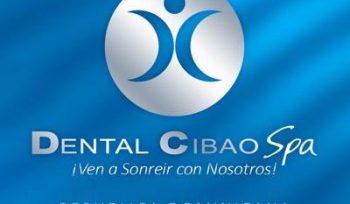 Dental Cibao