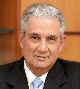 Dr.-Jose-Joaquin-Puello-257x285