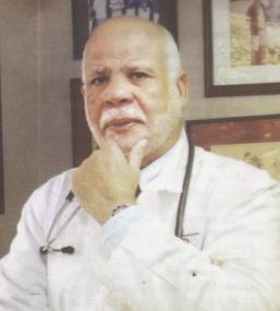 Dr.-Jose-Lopez-Larache-257x285