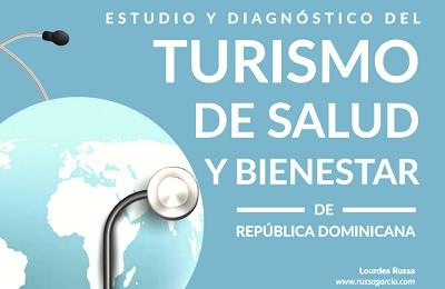 Estudio y diagnostico turismo de salud