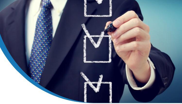 Fomento de Certificaciones y Acreditaciones Internacionales