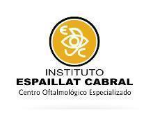 Instituto Espaillat Cabral