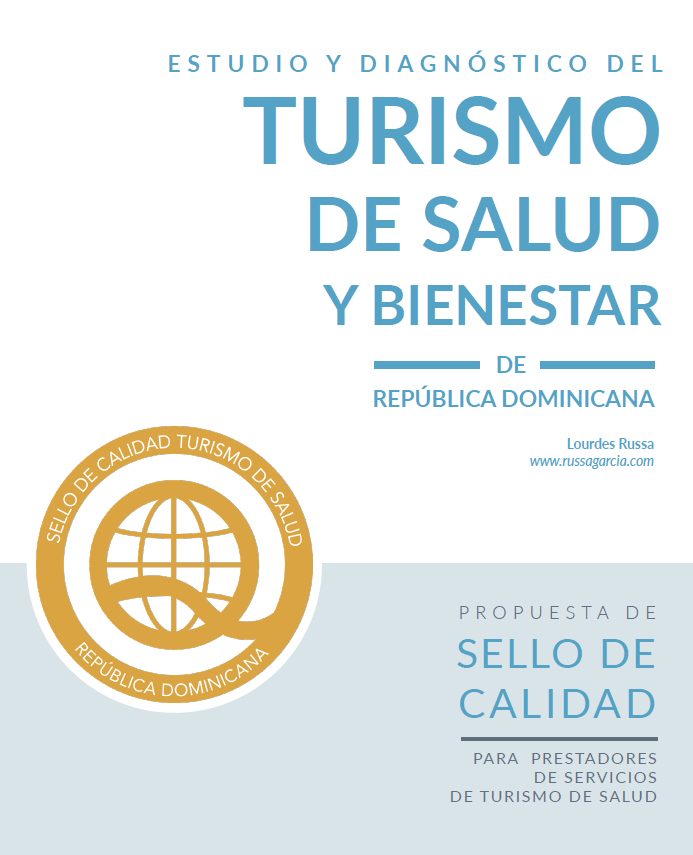 Quality Seal Proposal for Health Tourism Services Providers