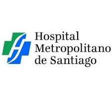 Hospital HOMS