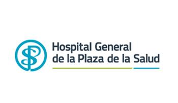 logo-plaza-de-la-salud