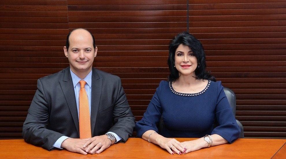 Alejandro-Cambiaso-y-Amelia-Reyes-Mora