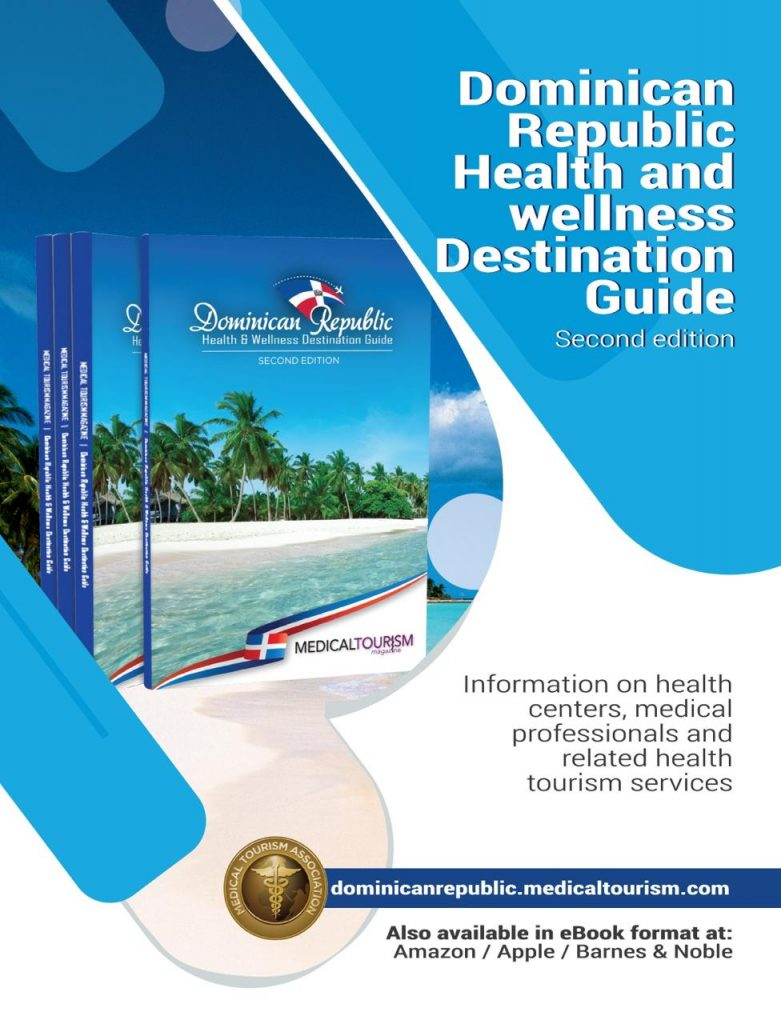 Dominican Republic Health and Wellness Tourism Guide