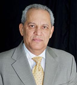 Dr. Rafael Sanchez Espanol