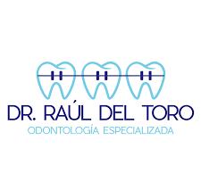 Dr. Raul del Toro
