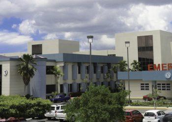 Plaza de la Salud