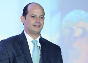 Dr. Alejandro Cambiaso - Transformacion digital y ODS