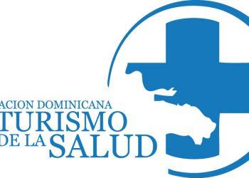 Logo ADTS