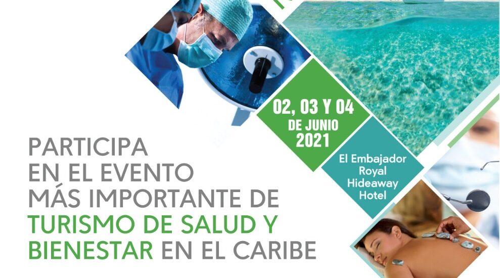 5to Congreso Internacional de Turismo de Salud y Bienestar