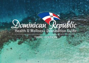 3rd Destination Guide Health and Wellness