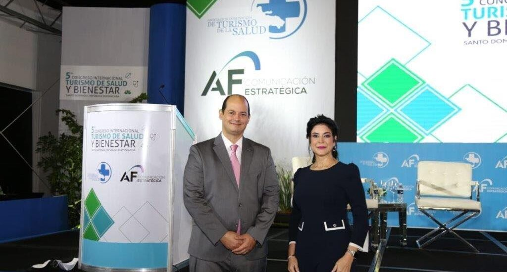 1 Alejandro Cambiaso y Amelia Reyes Mora